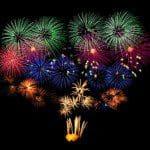 saludos por año nuevo, mensajes bellos por año nuevo, frases lindas por año nuevo, dedicatorias hermosas por año nuevo, versos lindos año nuevo, pensamientos hermosos por año nuevo, texto por año nuevo, sms saludos por año nuevo