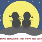 Mensajes de navidad en las redes sociales, frases de navidad en las redes sociales