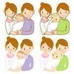 frases por el día de la madre para messenger, dedicatorias por el día de la madre para messenger