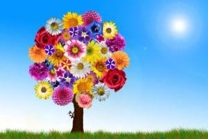 descargar poemas romànticos de buenos días para mi amor