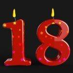 Frases de bienvenida a la adultez por cumplir 18 años, textos de bienvenida a la adultez por cumplir 18 años, dedicatorias de bienvenida a la adultez por cumplir 18 años, mensajes de bienvenida a la adultez por cumplir 18 años, palabras de bienvenida a la adultez por cumplir 18 años, ejemplos de saludos de bienvenida a la adultez por cumplir 18 años, email de bienvenida a la adultez por cumplir 18 años
