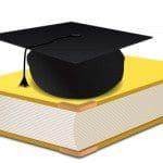 elaborar carta de graduación para una amiga, redactar carta de graduación para una amiga, modelo de carta de graduación para una amiga, ejemplo de carta de graduación para una amiga, formato de carta de graduación para una amiga, enviar carta de graduación para una amiga