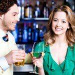 Saludos por aniversario de novios | Còmo celebrar el primer mes de noviazgo