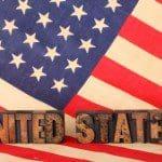 Estados Unidos, oportunidades de empleo, Oportunidades de trabajo