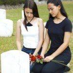 Frases de condolencias a una amiga que perdió su hijo | Sentido pèsame