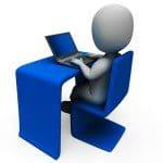 Describir frases de cualidades personales para CV, textos de cualidades personales para CV, elaborar cualidades personales para CV, redactar cualidades personales para CV, palabras para detallar cualidades personales para CV, ejemplos de cualidades personales para CV, principales cualidades para CV, experiencia laboral para CV