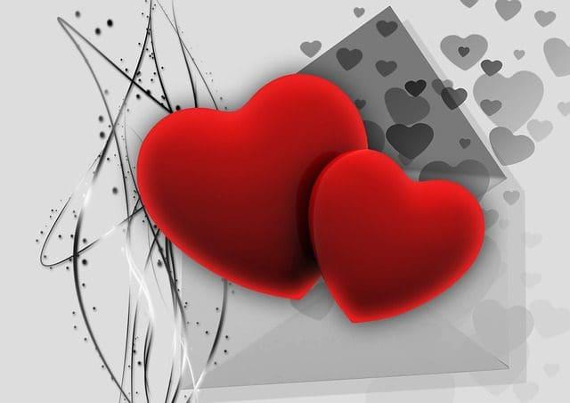 Lindas Cartas De Amor Para Mi Esposo Mensajes De Amor