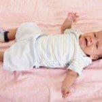Lindas dedicatorias para Padres primerizos | Saludos