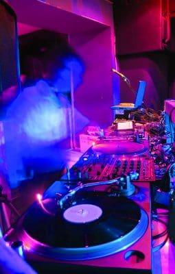 ¿Cuáles son las mejores discotecas de Rave en Lima? | Movida en Lima-Peru