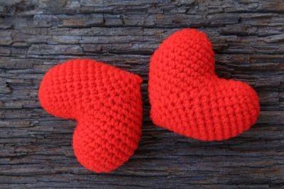 Las Frases Mas Romanticas Para Tu Amor 10 000 Mensajes De Navidad