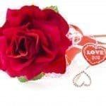 Lindas frases cortas de amor | Mensajes de amor para mi pareja
