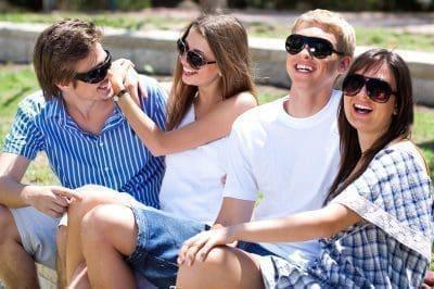 Top frases de amistad   Las mejores frases para amigos