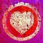 lindas frases de amor para mi futura novia, bellos mensajes de amor para mi futura novia, hermosas dedicatorias de amor para mi futura novia, lindos sms de amor para mi futura novia, lindos mensajes de texto de amor para mi futura novia, saludos de amor para mi futura novia