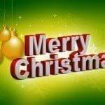 mensajes de Navidad para clientes empresariales, mensajes bonitos de Navidad para clientes empresariales