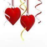 palabras de san valentin, saludos de san valentín, San Valentín