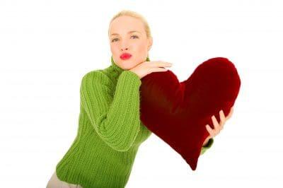 Apasionadas Frases Para Un Amor Lejano 10 000 Mensajes De Navidad