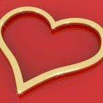 saludos por el dia del amor, sms por el dia del amor, whatsapp