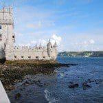 consejos gratis de los mejores lugares turísticos de portugal, recomendaciones gratis Los mejores lugares turísticos de portugal, sugerencias Los mejores lugares turísticos de portugal, tips Los mejores lugares turísticos de portugal, informacíon Los mejores lugares turísticos de portugal