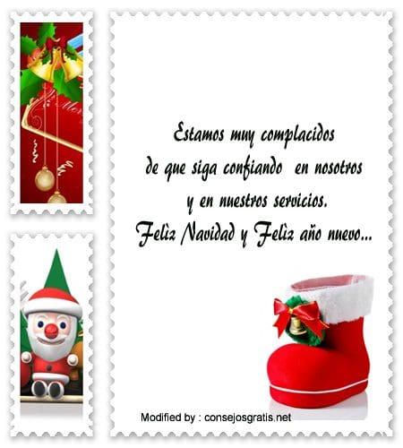 tarjetas y poemas Navidad para compartir,imàgenes de Navidad corporativos para compartir