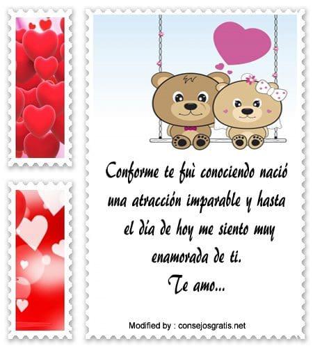 Lindas Cartas De Amor Para Mi Esposo Mensajes De Amor 10000