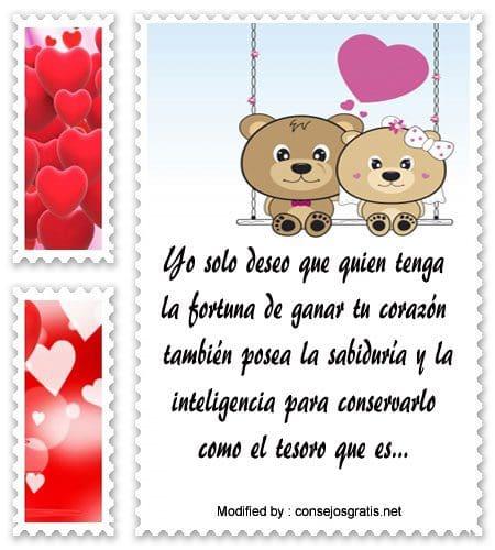 Frases Cortas Para Enamorar Por Facebook Frases De Amor 10 000