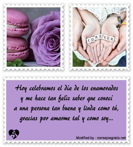 Frases De Te Extrano Mucho Mi Amor Mensajes Romanticos 10 000