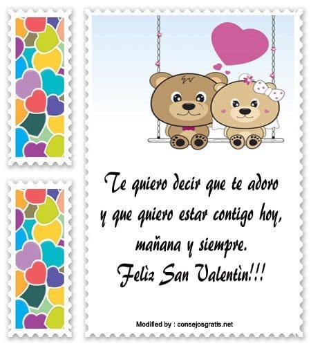 mensajes del dia del amor y la amistad para compartir por Whatsapp,enviar tarjetas del dia del amor y la amistad por whatsapp