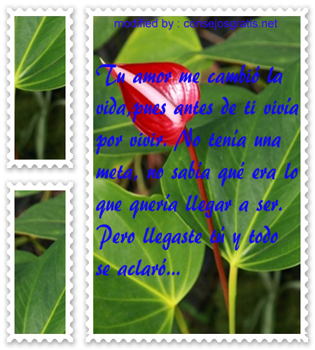 mensajes de amor41,palabras de amor para decirle a tu pareja