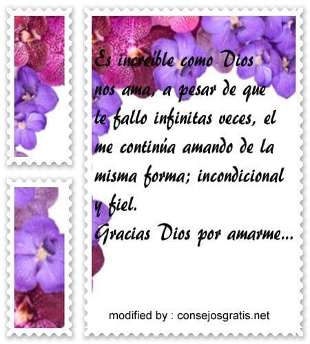 Lindas Frases De Amor A Dios Con Imagenes 10 000 Mensajes De