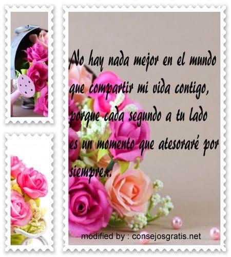 mensajes de amor95,mensajes de textos de amor para tu pareja