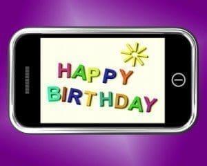 hermosas frases de cumpleaños originales, lindos mensajes de cumpleaños originales, bellas dedicatorias de cumpleaños originales, lindos pensamientos de cumpleaños originales, lindos textos de cumpleaños originales, lindas palabras de cumpleaños originales