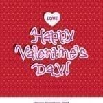 lindos mensajes del día del amor, hermosas dedicatorias del día del amor, bellas Frases por el día del amor, lindos mensajes de textos del día del amor, textos del día del amor, lindos sms del día del amor, citas del día del amor, hermosos saludos del día del amor, lindas palabras del día del amor, pensamientos del día del amor, poemas del día del amor