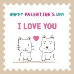 mensajes por el día de San Valentin, frases por el día de San Valentin, textos por el día de san valentin, mensaje de textos por el día de san valentin, saludos por el día de san valentin, dedicatorias por el día de san valentin, palabras por el día de san valentin