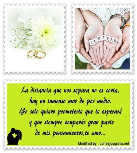 Romanticas Frases Para Un Amor A Distancia Frases De Amor 10 000