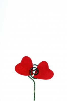 Bonitas Frases De San Valentin | Mensajes de amor