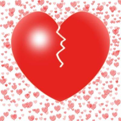 Las Mejores Palabras Para Terminar Con Tu Novio | Frases De Amor confundido
