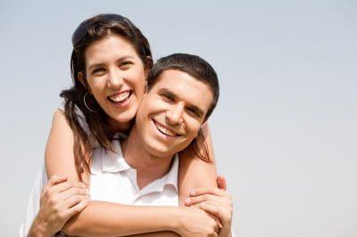 Bonitos Mensajes De Confianza En El Amor Consejosgratisnet