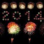 frases de año nuevo para tu amigo, mensajes de año nuevo para tu amigo, dedicatorias de año nuevo para tu amigo, pensamientos de año nuevo para tu amigo, textos de año nuevo para tu amigo, saludos de año nuevo para tu amigo
