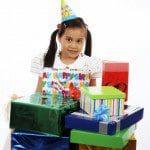 Frases de cumpleaños para una sobrina, textos de cumpleaños para una sobrina, mensajes de cumpleaños para una sobrina, sms de cumpleaños para una sobrina, email de cumpleaños para una sobrina, dedicatorias de cumpleaños para una sobrina, pensamientos de cumpleaños para una sobrina, saludos de cumpleaños para una sobrina, twitter de cumpleaños para una sobrina