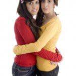 Significado de la amistad, importancia de ser un buen amigo, valorar a un amigo, requisitos para ser un buen amigo, características de un buen amigo, comportamiento de un buen amigo, a quién considerar verdadero amigo
