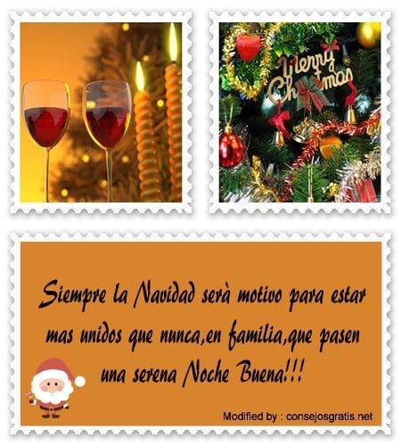 Cartas De Navidad Para Clientes De Empresas Saludos De