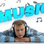 Frases para expresar lo que sentimos cuando escuchamos música, mensajes para expresar lo que sentimos cuando escuchamos música, textos para expresar lo que sentimos cuando escuchamos música, dedicatorias para expresar lo que sentimos cuando escuchamos música, pensamientos para expresar lo que sentimos cuando escuchamos música, palabras para expresar lo que sentimos cuando escuchamos música, ejemplos de razones para escuchar