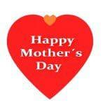 Carta para mi Mamá Por El Día De La Madre | Mensajes Por El Dia de la Madre