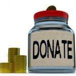 modelo de carta para solicitar donación a una empresa, formato de carta para solicitar donación a una empresa, plantilla de carta para solicitar donación a una empresa, redactar carta para solicitar donación a una empresa, ejemplo de carta para solicitar donación a una empresa, elaborar carta para solicitar donación a una empresa