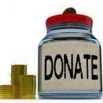 Carta para solicitar donación a una empresa | Modelo de carta