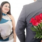 buenos consejos para un matrimonio feliz, buenas recomendaciones para un matrimonio feliz, buenas sugerencias para un matrimonio feliz, buenos tips para un matrimonio feliz, buena informacion para un matrimonio feliz