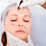 consejos gratis de diferentes formas de cuidar el rostro, recomendaciones de diferentes formas de cuidar el rostro, sugerencias de diferentes formas de cuidar el rostro, tips de diferentes formas de cuidar el rostro, ideas de diferentes formas de cuidar el rostro