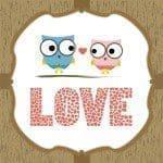 Top estados de amor para Whatsapp ♥♥♥♥♥ | Frases de amor ♥♥♥♥♥