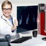 Frases de felicitaciones a quien se gradúa de Médico | Saludos por graduaciòn