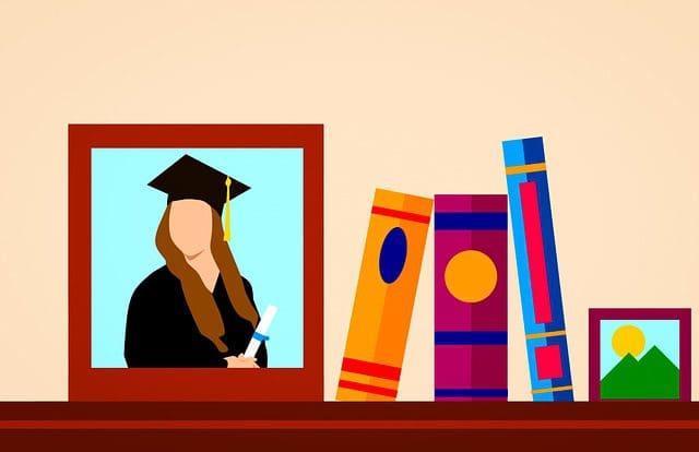 Frases De Felicitaciones A Quien Se Gradúa De Médico